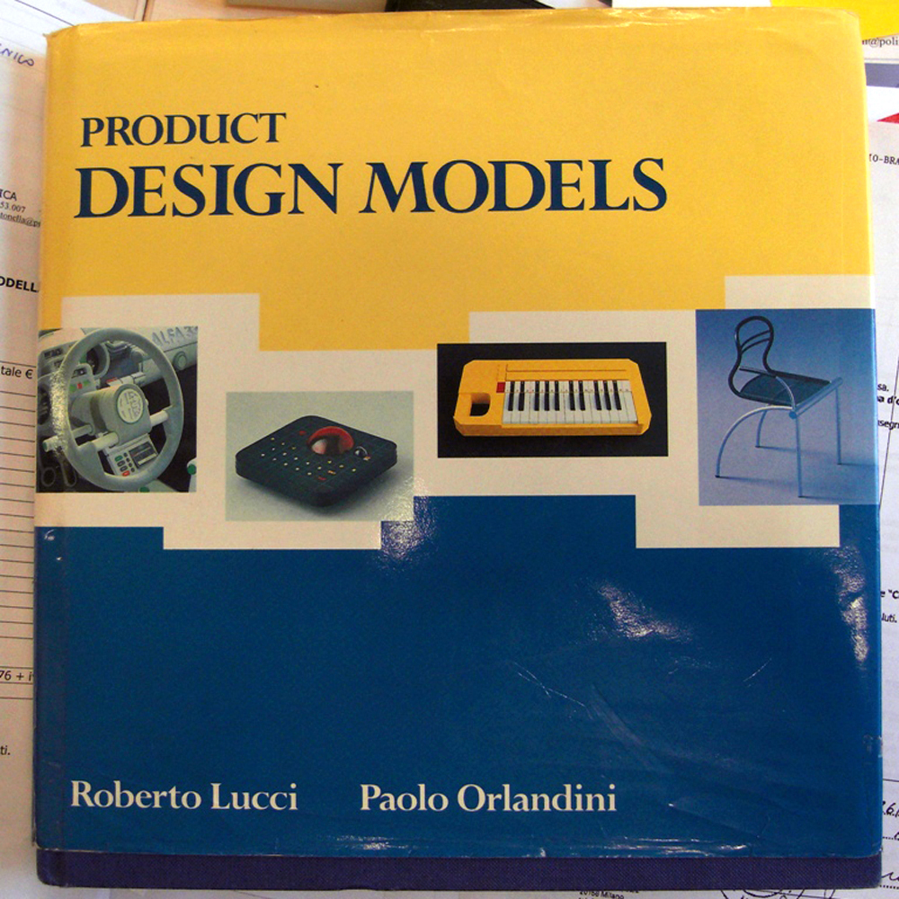 Product Design Models